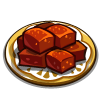 Holiday Fudge-icon