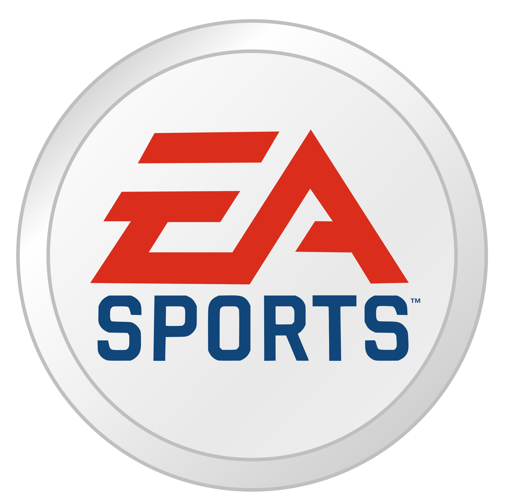 Ea Official Website