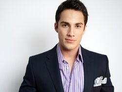 Michael-Trevino-michael-trevino-25858177-800-600