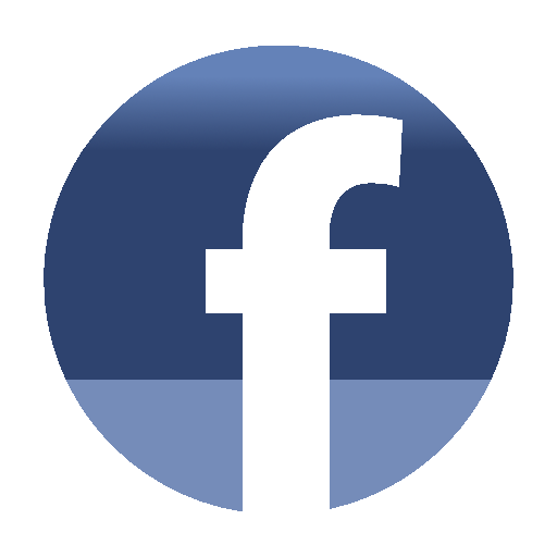 Icon facebook
