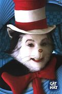 Cat-in-the-Hat-cat-in-the-hat-movie-11565547-350-534