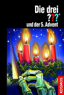 Cover-der-fünfte-advent