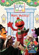 Newelmosworldhappyholidays