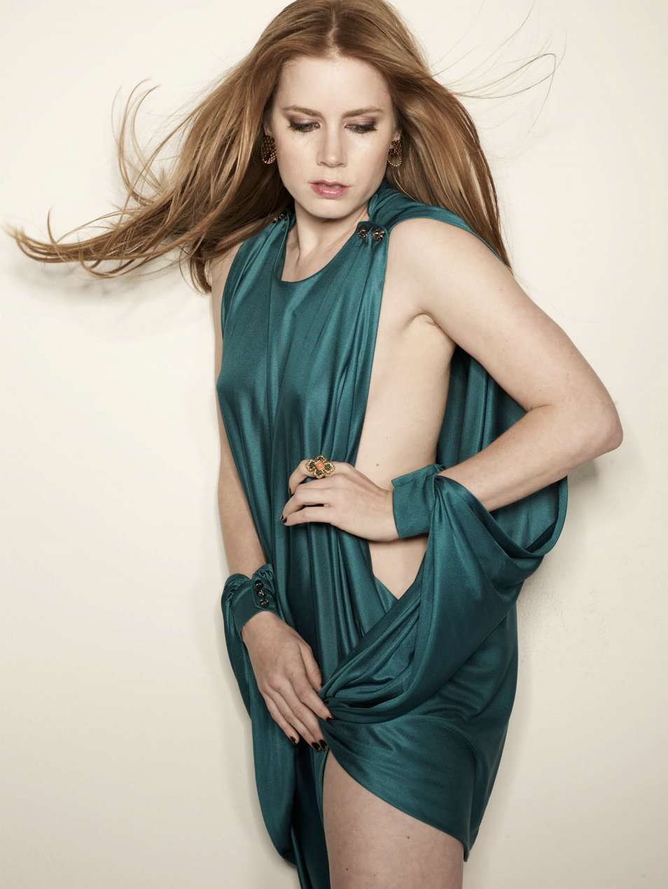 Rosetta Thorne Amy_adams_hot_08