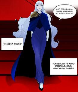 Princesas [Guía] 260px-Koon-Maschenny-Zahard