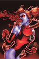Faces of Evil Red Lanterns 01.jpg