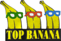 Top Banana logo.png