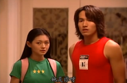Meteor garden29