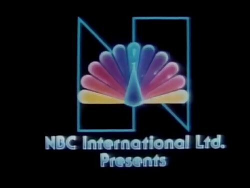 NBC International - Logopedia, the logo and branding site