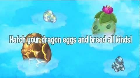 Dragon City - Dragon City Wiki