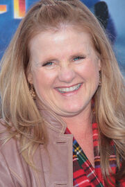 Nancy Cartwright 8