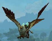 Grandgryphon2
