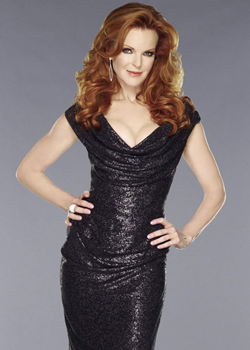 bree van de kamp desperate housewives wiki. Black Bedroom Furniture Sets. Home Design Ideas