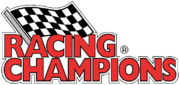 Racing Champions logo