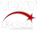 Tomy RC2 logo.png