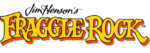 NewFraggleRockLogo