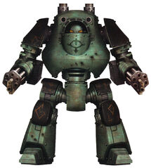 SoH Contemptor Mortis2