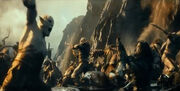 Azog-in-Hobbit-Unexpected-Journey-1