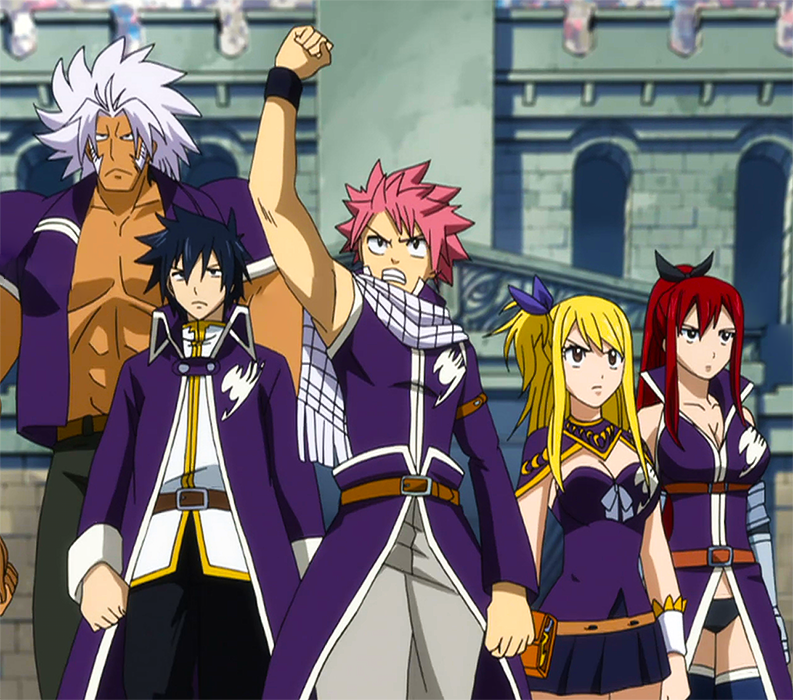 http://images1.wikia.nocookie.net/__cb20121230193137/fairytail/images/9/9c/Team_FT_A.png