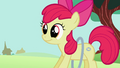 Apple Bloom showing of her loop-de-hoop S2E6.png
