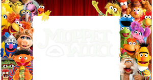 MuppetWiki-background-05-(2012-12-31)