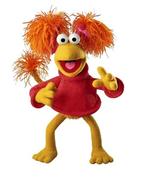 Image hotlink - 'http://images1.wikia.nocookie.net/__cb20121231163108/muppet/images/3/39/Red_Fraggle.jpg'