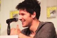 Colin Morgan-7