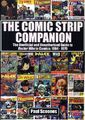 DW The Comic Strip Companion