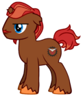 USER Karl591-ONI Poni