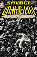 Savage Dragon Vol 1 181