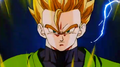 Gohan-super-saiyan-2-adult