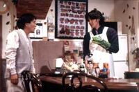 Kuuga Episode40 Shoudou
