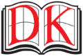 Dorling Kindersley logo.svg