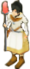 30px-FE10_Laura_Priest_Sprite.png