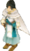 FE10 Laura Bishop Sprite