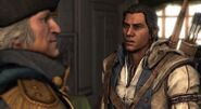 Assassins-Creed-3-Connor-George-Washington
