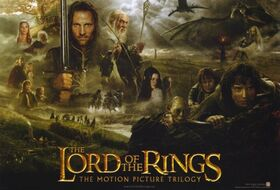 Cinemania lordoftherings