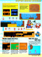 Nintendo Power Magazine V. 1 Pg. 017