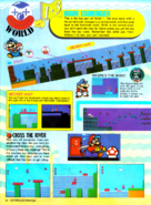 Nintendo Power Magazine V. 1 Pg. 018