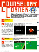 Nintendo Power Magazine V. 1 Pg. 050