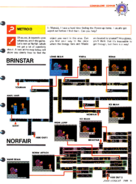 Nintendo Power Magazine V. 1 Pg. 051