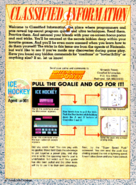Nintendo Power Magazine V. 1 Pg. 056