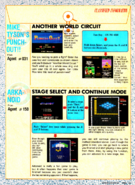 Nintendo Power Magazine V. 1 Pg. 059
