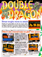 Nintendo Power Magazine V. 1 Pg. 062