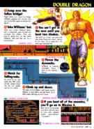 Nintendo Power Magazine V. 1 Pg. 067