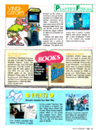 Nintendo Power Magazine V. 1 Pg. 093