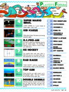 Nintendo Power Magazine V. 1 Pg. 103