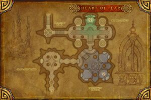 WorldMap-HeartOfFear1