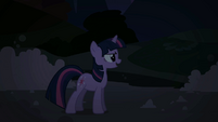 Twilight &#39;Not if I have&#39; S2E02