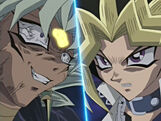 Yugioh138